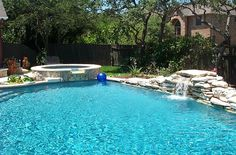 swimming pool designs | This entry was posted in Home Interior Design , Swimming Pool Designs