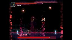 Momodora: Reverie Under the Moonlight on GOG.com