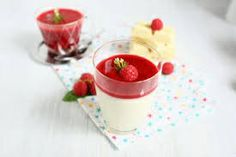 http://www.channel4.com/4food/recipes/tv-show/come-dine-with-me-recipes/white-chocolate-mousse-topped-with-raspberry-coulis-recipe