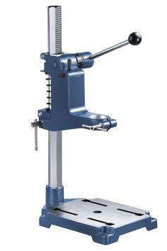 Metal Bending Tools, Metal Tools, Drill Press Stand, Welded Furniture, Cnc, Diy Garage Storage, Diy Tech, Drilling Rig, Scrap Metal Art