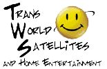 Internet and Cable Providers for Waxhaw, NC - Trans-World Satellites List Of Resources, Getting To Know You, North Carolina, Internet, Entertaining, World, The World, Funny