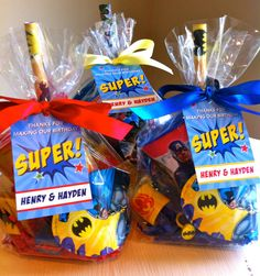 Hey, I found this really awesome Etsy listing at http://www.etsy.com/listing/100032038/superhero-favors