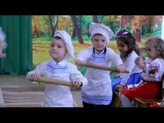 Оригинальный танец мальчиков пекарей (средняя группа) - YouTube Beginner Ballet, Princess Alice, Rainbow Birthday Party, Drama, Youtube, 8 Martie, Wedding Ideas, Kids Songs, Early Education