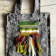 Hey, j'ai trouvé ce super article sur Etsy, chez https://www.etsy.com/fr/listing/273344664/sac-recycle-tissage-laine
