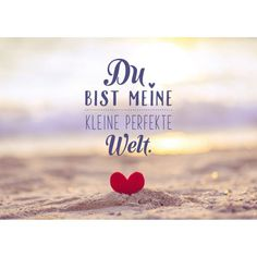 Beautiful love sayings for him - Trends Relationship Quotes Live Love, Love Of My Life, Love You, Baby Quotes, Love Quotes, German Quotes, Beautiful Love, Love Words, Love Letters