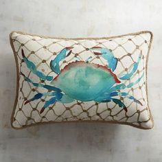 30 Patio Ideas Outdoor Pillows Outdoor Throw Pillows Patio