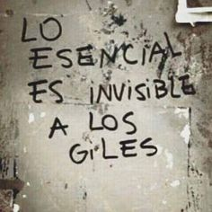 Estado Epifánico Urban Poetry, Street Quotes, Love Phrases, Write It Down, Mood Quotes, Nice Quotes, Some Words, Powerful Words, Love You