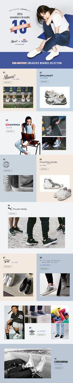 1100 Web Layout, Layout Design, Lookbook Layout, Email Design Inspiration, Mobile Web Design, Event Banner, Promotional Design, Newsletter Design, Ui Web