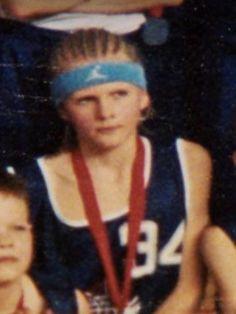 Kristaps Porzingis is the Future of the New York Knicks 2ae66ad75