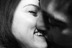 25 Facts About Kissing You Didn't Know
