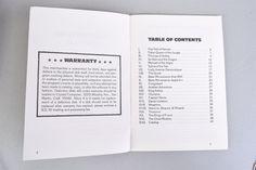 Fantasyland 2041 Ad Apple II game Crystalware