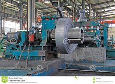 strip-mechanical-equipment-factory-28478816.jpg 1,300×957 pixels
