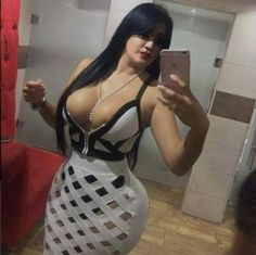Vip indian Escorts in Dubai Full Service +971552975025||Blowjob without condomyes