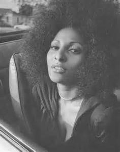 Pam Grier - Yahoo Image Search Results