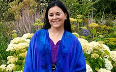 """Diana Gabaldon answers burning questions about the next Outlander novel. Plus, the cover! -- EXCLUSIVE"" -- ""Written in My Own Heart's Blood"" should be coming out in December, 2013."