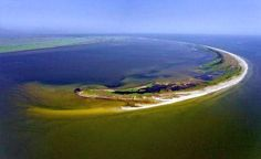 Sacalin Island in the Danube Delta – insula Sacalin Delta Dunarii Marea Neagra Turism Romania, Visit Romania, Romania Travel, Beautiful Places To Visit, Places To See, Wonderful Places, Dresden, Halle, Danube Delta