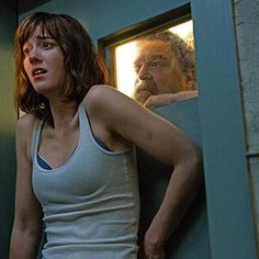 Movies: 10 Cloverfield Lane and the 6 steps to making a secret movie