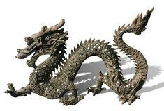 comprar decoracion oriental dragones Dragon Oriental, Green Magic, Octopus, Zen, Animals, Oriental Decor, Original Gifts, Dragons, Tent