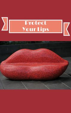 Some people will go to desperate measures to try to look like their favorite celebrities, but at what cost? The Doctors had a warning about a lip beauty trend. http://www.recapo.com/the-doctors/the-doctors-advice/the-drs-dangers-of-diy-lip-plumpers-bpa-soda-warning/