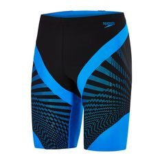 Tyr Thresher Male Jammer Navy/blue Jammers