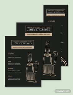 Juice Bar Business Plan Template - Word (DOC)   Google Docs   Apple (MAC) Pages   PDF   Template.net Bar Drinks, Alcoholic Drinks, Drink Bar, Wedding Menu Template, Menu Templates, Business Plan Template Word, Vegetarian Menu, Word Doc, Dinner Menu