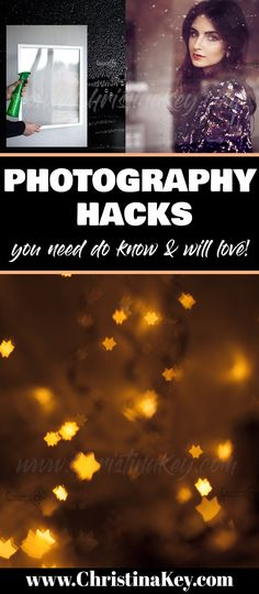 Genius Low Budget Photography Hacks You Should Know! Discover All Photography Tips And Tricks now! / Photo Hacks / Photography / Photo Tips / Camera Hacks / Shadow / Light / Bokeh / Photography Tips / Inspiration / Idea / Light / Model / How To / Simple / Pose / Sunglasses / Night / Boy / Cool / Camera / Hack / Low Budget / Photoshooting / Photoshoot / Portrait / Fotografie / Foto Hack / Kamera Hack / Tips / Photo Tips / Fotografie Tipps / Foto Hacks / Fotoshooting / Behind The Scenes…