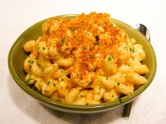 Fleming's Steakhouse Chipotle Cheddar Macaroni and Cheese. LOVE!  **Repinning from my Mac N Cheese Board - need comfort food to combat cold weather