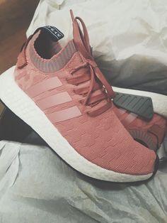 #nmd #adidas #raw #pink