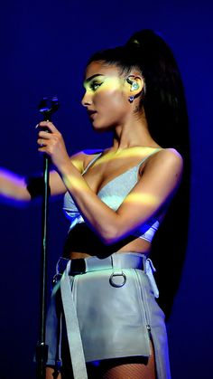 icongrandes — like Ariana Grande Photoshoot, Ariana Grande Fotos, Ariana Grande Outfits, Ariana Grande Pictures, Ariana Grande 2016, Divas, Ariana Grande Wallpaper, Demi Lovato, Role Models