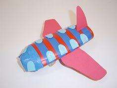 Avião,transporte
