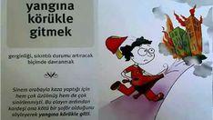 YANGINA KÖRÜKLE GİTMEK Mobile App, Snoopy, Education, School, Fictional Characters, Turkish Language, Languages, Mobile Applications, Schools