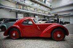 JAWA 750 - narodni technicke muzeum praha, CZECH Gt Cars, Race Cars, Le Mans, Custom Cars, Touring, Antique Cars, Classic Cars, Racing, Bike