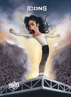 no good caricactures | Micheal Jackson Caricature, Photo, Picture