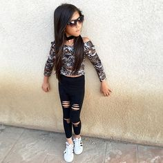 WEBSTA @ txunamy - Stay Humble,Work Hard,And Always Be KIND!!!Don't change no matter how successful you are! *************************************************#kidsstyles #kids #girls #fashion #inspiration #streetstyle #colorful #DoItForTheGram #stylishkids #trending #shoes #dress #kidsclothes #Igers #hairinspo #girl #sigame #dica #kidblogger #fashionista #shoutout #postmyfashionkid #swag #seriouslypopular #Instagramtv #MusicallyApp