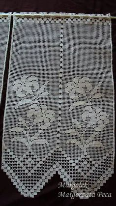 This Pin was discovered by Der C2c Crochet, Crochet Diagram, Thread Crochet, Filet Crochet, Crochet Doilies, Crochet Flowers, Crochet Lace, Knitting Patterns, Crochet Patterns
