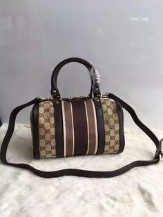 gucci Bag, ID : 48179(FORSALE:a@yybags.com), online store gucci, gucci handbag purse, 賲賵賯毓 睾賵鬲卮賷, fashion gucci first name, gucci brand values, gucci shoes online, gucci blue handbags, gucci men briefcase, gucci designer handbags on sale, gucci wallet brands, gucci wallet online shop, gucci leather hobo handbags, gucci trendy purses #gucciBag #gucci #gucci #boho #bags