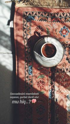 …🍁🍃 The post …🍁🍃 appeared first on Woman Casual - Life Quotes Autumn Photography, Photography Editing, Islamic Prayer, Islamic Quotes, Allah Islam, Galaxy Wallpaper, Home Photo, S Word, Coffee Art