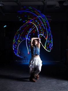 My photo is featured on hooping.org! It is an honor.  #hooping #stlhoopclub, #hooping.org