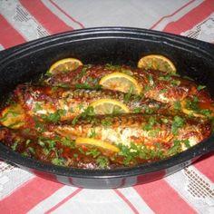 Romanian Food, Tasty, Yummy Food, Ratatouille, Paella, Recipies, Ethnic Recipes, Sf, Fat
