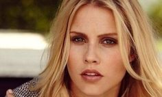 Claire Holt To Co-Star In NBC Drama Series 'Aquarius'