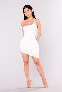 sexiga outfits beauty spa