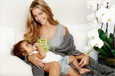 27 Baby Gadgets for New Parents via Brit + Co