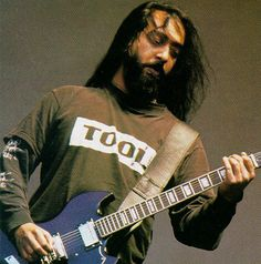 one of the most underated guitar players ever