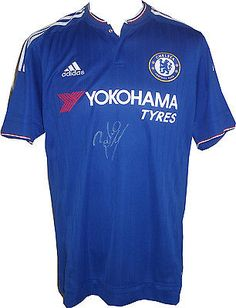 Signed pedro chelsea 2015 16 #shirt autograph #brand new with tags #photo proof,  View more on the LINK: http://www.zeppy.io/product/gb/2/381372562639/