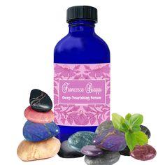 Fbiaggi - Lavender Hydrosol, $10.00 (http://www.greenessentialnaturals.com/lavender-hydrosol/)