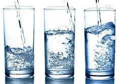 Máy nước uống nóng – lạnh 3 vòi (nóng – lạnh – nguội) đời mới | Giá: 13.650.000đ | Hotline: 0942 819 991