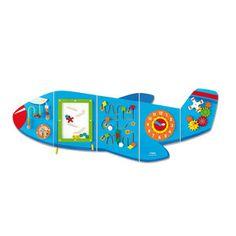 Viga Toys 50673