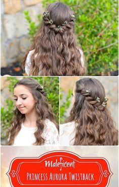 princess-aurora-sleeping-beauty-hair-hacks-how-to