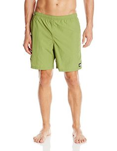 Quiksilver Mens Skate  Surf Boardshorts  Board Shorts 34 Multicolor >>> Find out more about the great product at the image link.