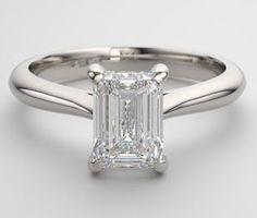 Google Image Result for http://www.stevenstone.co.uk/blog/wp-content/uploads/2011/12/vintage-emerald-cut-diamond-solitaire-engagement-ring.jpg